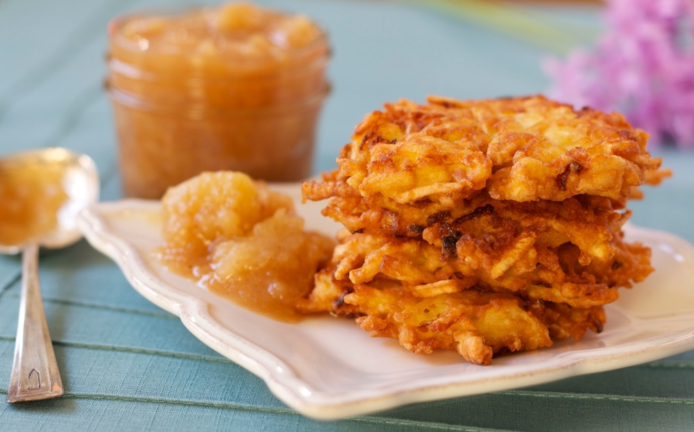 easy-latkes-recipe