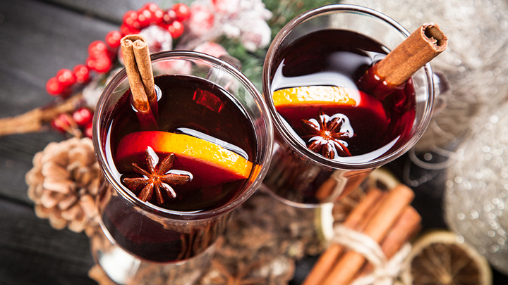 how-to-serve-mulled-wine