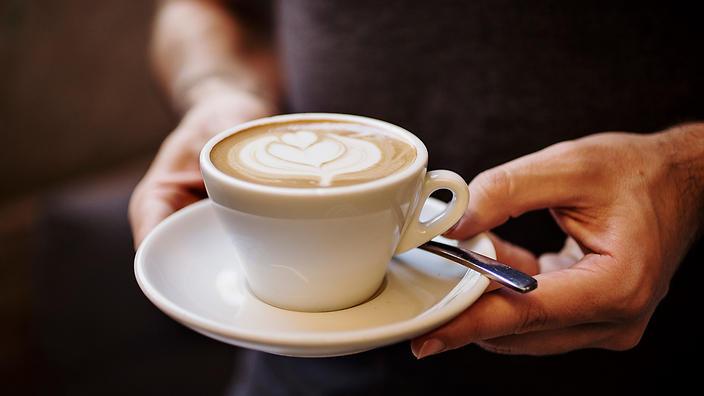 patch-cafe-5